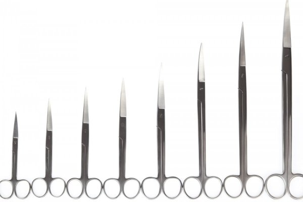 Nożyczki Akwarystyczne Zagięte 23 Cm Precyzyjne Jakość