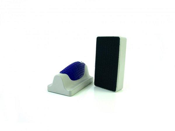 Jeneca Czyścik Magnetyczny Pływający FMB-09 10x4,5x10cm