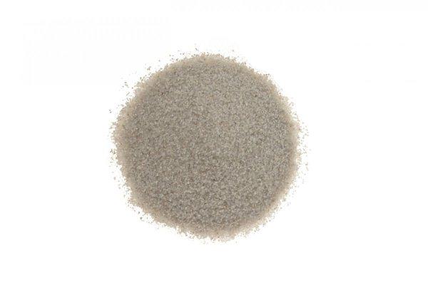 Żwirek Piasek Kwarcowy Naturalny 0,8-1,2 Mm 1Kg