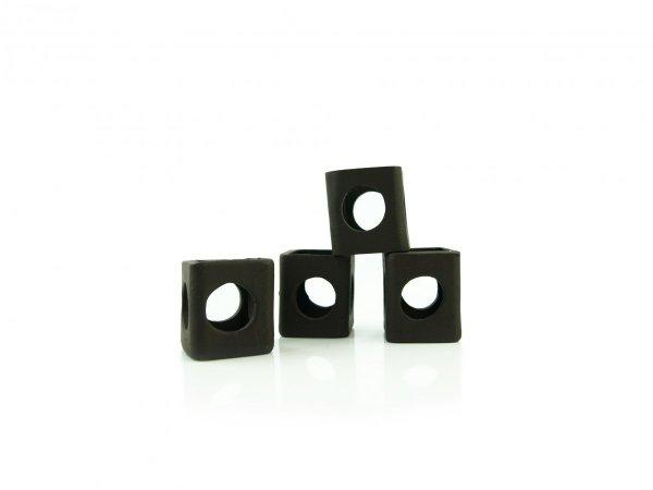 Deep Aqua Kostka Sześcienna dla Krewetek Sudo Cube 1szt