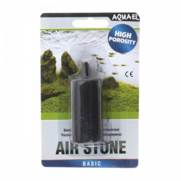 Aquael Kamień Napowiet. Walec Roller 25X50 mm