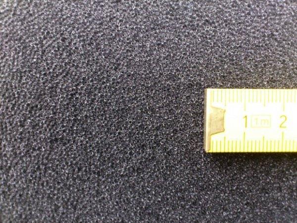 Wkład Filtracyjny Gąbka 50X50X5 10PPI Niebieska