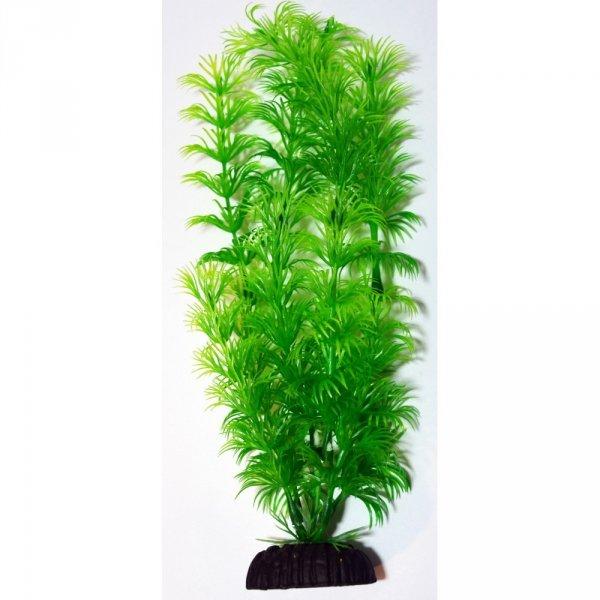 Aquael Roślina Plastikowa AP-048 8 (20cm)