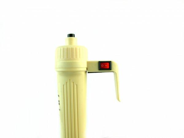 Jeneca Odmulacz Na Baterie 3w1 + Zasilacz 3V