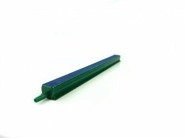 Deep Aqua Listwa Napowietrzająca Zielona 60cm