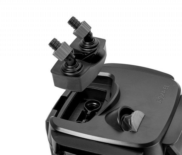 Aquael ULTRA FILTER 1200 Filtr Zewnętrzny Akwarium 150-300L + Gratis!