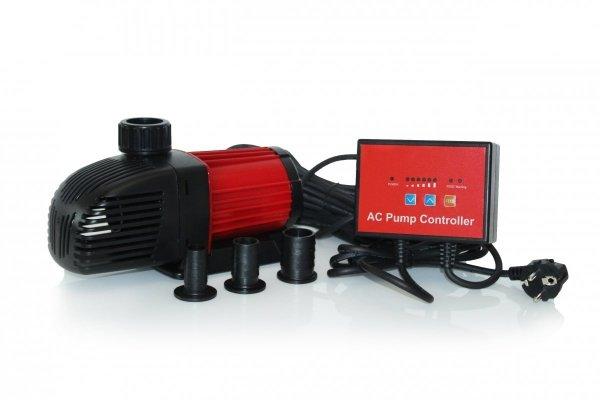Deep Aqua Pompa AEP-6000 l/h Uniwersalna Pompa Wody