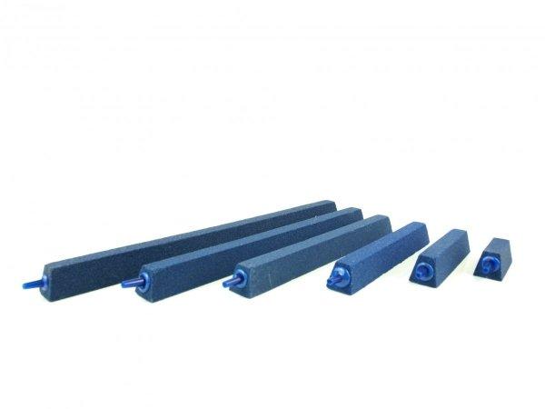 Deep Aqua Listwa Napowietrzająca Niebieska 10cm