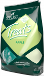 Spillers Apple Treats 1 kg