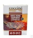 Zestaw do pielęgnacji skór COCCINE