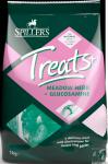Spillers Meadow Herb Treats +Glucosamine 1kg
