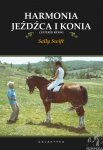Harmonia Jeźdźca I Konia Sally Swift