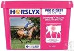HORSLYX Pro Digest 5kg