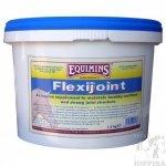 EQUIMINS  Flexijoint w proszku 1kg