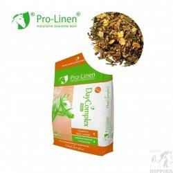 Pro-Linen DAY COMPLEX MUSLI 20kg