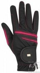 Rękawiczki York Ascott