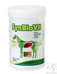 TRM SynBioVit