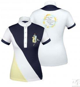 FAIR PLAY koszulka konkursowa Sarah XXL