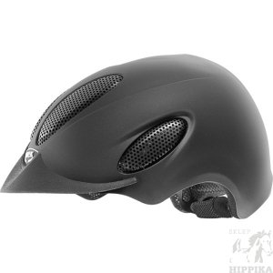 Uvex Kask PERFEXXION ACTIVE