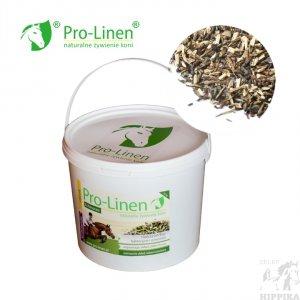Pro-Linen ECHINACEA 1kg