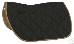 BUSSE czaprak rajdowy Comfort black