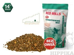 Red Mills  CONDITIONING MIX 20kg