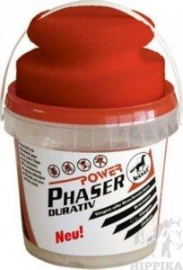 LEOVET Phazer Power Durativ