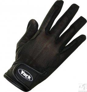 Rękawiczki York Summer