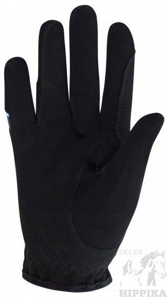 Rękawiczki York Estrella dziecięce