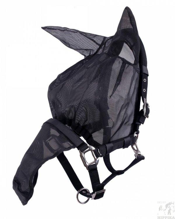 Kantar z maską przeciw owadom QHP