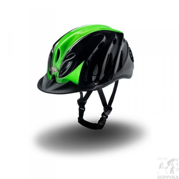 ANVIL zielony