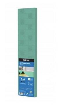 ARBITON SECURA MAX SMART 5,5m2 5mm