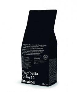 KERAKOLL Fugabella Color Fuga 3 kg Kolor 12