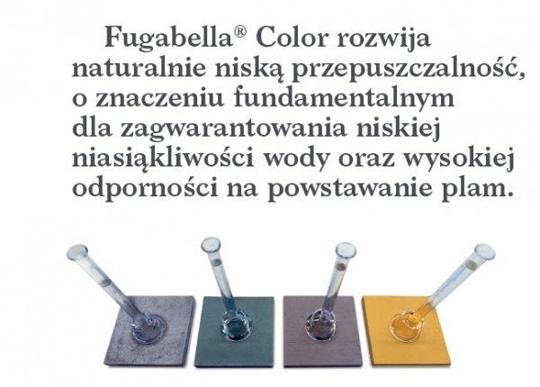 KERAKOLL Fugabella Color Fuga 3 kg Kolor 09