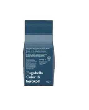 KERAKOLL Fugabella Color Fuga 3 kg Kolor 16