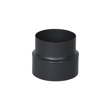 Redukcja do rur spalinowych BERTRAMS 180x160