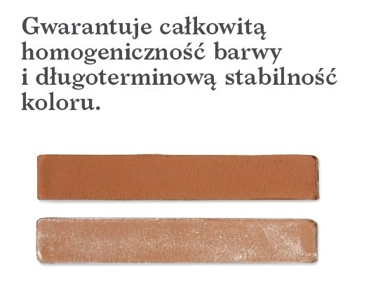 KERAKOLL Fugabella Color Fuga 3 kg Kolor 25