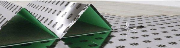 ARBITON SECURA EXTRA AQUASTOP SMART 6M2 3mm
