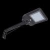 Lampa Solarna Street 8W 4000K