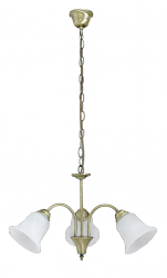 Lampy wiszące Żyrandole LAMPY WEWNĘTRZNE strona nr 37