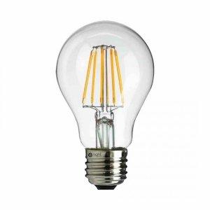 Żarówka Filamentowa LED 12W A60 E27 2700K