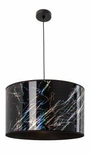 Lampa wisząca Merano 1