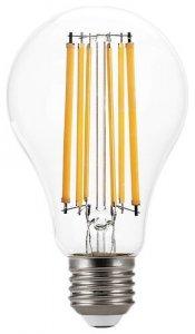 Filament-LED