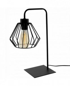 Lampka stołowa nocna - NUVOLA 2034/LN40