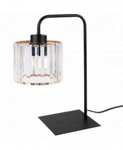 Lampka stołowa nocna - HOLDI 2202/Z/LN35