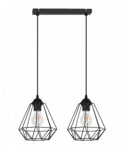 Lampa LOFT Industrialna - CORRAL 2025/2/L