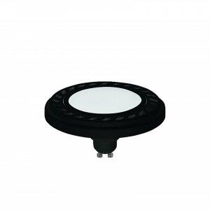 REFLECTOR DIFFUSER  LED, GU10, ES111, 9W