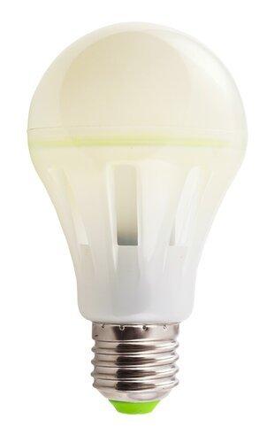 MCOB-LED