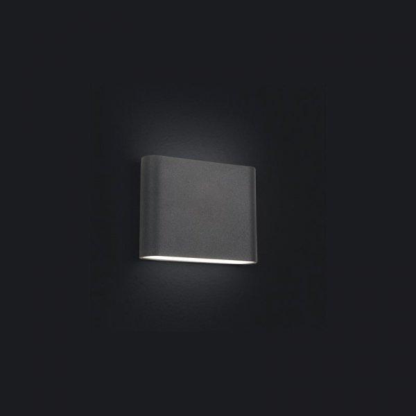 SEMI LED
