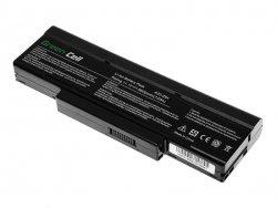 Bateria Green Cell do Asus A32-F3 A9 F2 F3SG F3SV X70 9 cell 11,1V